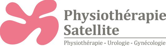 Urologie-Rééducation-Physiothérapie Satellite-Yverdon